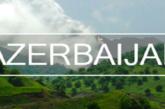 Government of Azerbaijan – Scholarships for international students 2021/2022: (Deadline 28 February 2021)