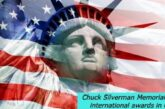 Chuck Silverman Memorial Drum international awards in USA: (Deadline 1 March 2021)