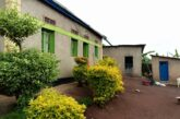 House for Sale, Location: Rwamagana Ntunga, Price: 8,000,000Frw