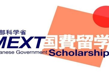 Japanese Government (MEXT) Scholarships 2021 for Teacher Training Students (Fully Funded to Japan): (Deadline Varying by Country)