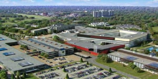 University of Twente – ITC Excellence Scholarship Programme 2021-2022: (Deadline 12 February 2021)