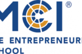 BAN KI-MOON Scholarship on SDGS – MCI Entrepreneurial school: (Deadline 31 March 2021)