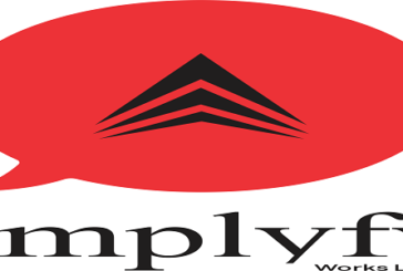 2 Positions at Amplyfy Works Ltd: (Deadline 18 January 2021)