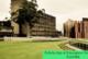 Scholarship at Macquarie University in Australia: (Deadline 17 March 2021)