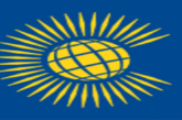 Commonwealth 2021 Split-site PhD Scholarship for Developing Countries (UK): (Deadline 13 August 2021)