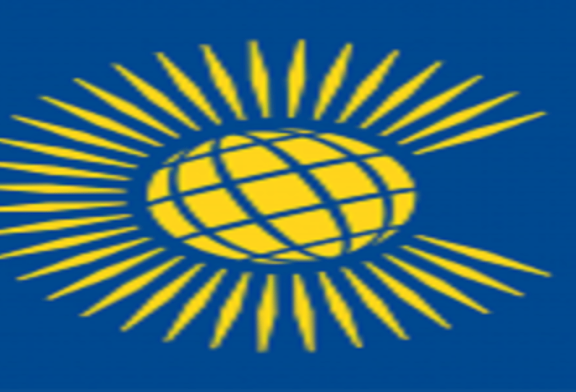 Commonwealth Split-site Scholarships for low and middle income countries: (Deadline 2 August 2021)