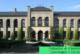 Fellowship at University of Copenhagen in Denmark: (Deadline 28 February 2021)