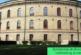 Scholarship at University of Gothenburg in Sweden: (Deadline 31 January 2021)