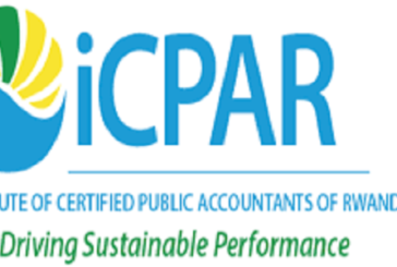 Recruitment of an Individual Procurement Consultant at ICPAR : (Deadline 20 January 2021)
