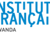 2 Position d' Institut Français du Rwanda: (Deadline 25 January 2021)
