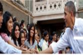 Fully Funded-Obama Foundation Scholars at Columbia University: (Deadline 5 February 2021)