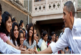Fully Funded-Obama Foundation Scholars at Columbia University: (Deadline 5 February 2021)
