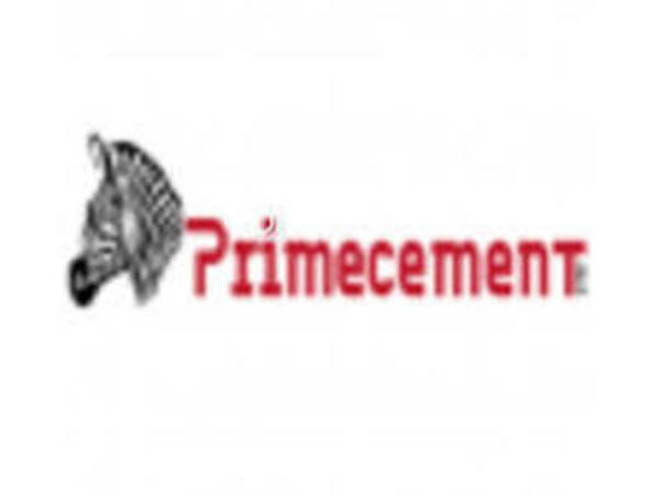 Production Consultant at Prime Cement: (Deadline 15 February 2021)
