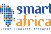 Program Support Assistant-Procurement and Grants at Smart Africa Secretariat: (Deadline: 19 January 2021)