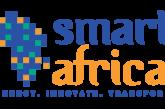 Program Support Assistant-Procurement and Grants at Smart Africa Secretariat: (Deadline: 19 January 2021)