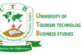 3 Positions at University of Tourism, Technology and Business Studies (UTB): (Deadline 20 January 2021)
