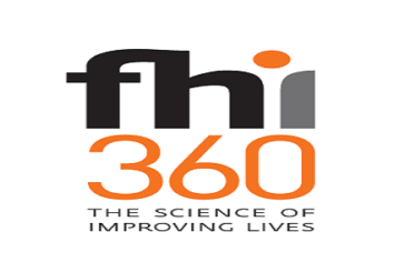 3 Positions at Family Health International (FHI 360): (Deadline 19 February 202)