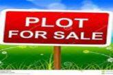 Plot for sale, Location; RWAMAGANA-MUNYIGINYA, Price: 1,500,000frw