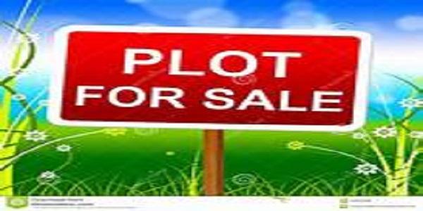Plot for sale, Location; RWAMAGANA-MUNYIGINYA, Price: 900,000Frw