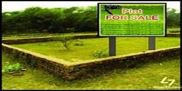 Plot for sale, Location; RWAMAGANA-MUNYIGINYA, Price: 700,000Frw