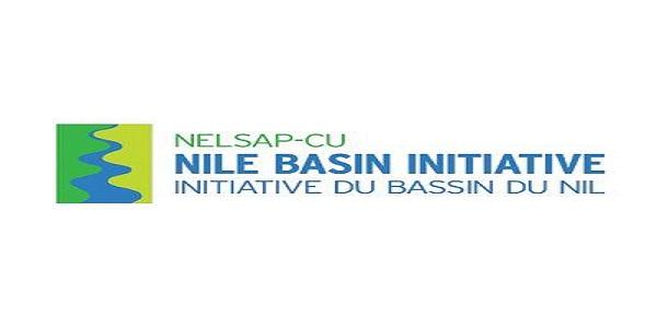 3 Positions at Nile Equatorial Lakes Subsidiary Action Program (NELSAP): (Deadline 2 February 2021)
