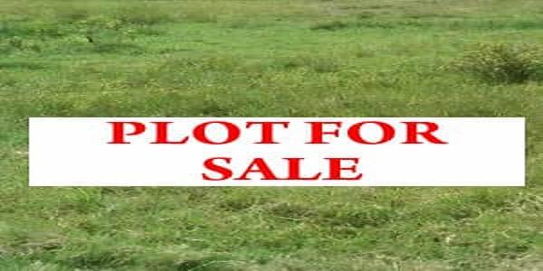 Plot for sale, Location: Masaka