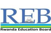 Scholarship igenewe abarimu bashaka gukomeza kwiga: (Deadline 5 February 2021)
