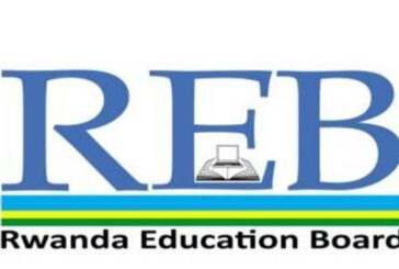 Teacher Placement in Secondary Schools by Rwanda Education Board (REB)  (January 2021 ) (District by District)