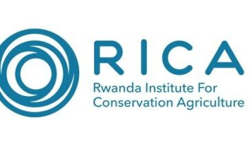 2 Position at Rwanda Institute for Conservation Agriculture (RICA): (Deadline: 01 March 2021)