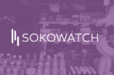 2 Position at Sokowatch Ltd: (Deadline: 30 January 2021)