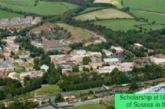 Scholarship at University of Sussex in the UK: (Deadline 1 March 2021)