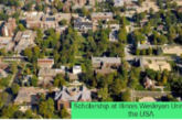 Scholarship at Illinois Wesleyan University in the USA: (Deadline: 15 February 2021)