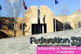 Scholarship at Federation University in Australia: (Deadline Ongoing)