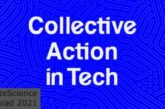 Collective Action in Tech Fellowship: (Deadline 1 March 2021)