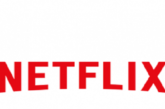 GOBELINS and Netflix are offering scholarship opportunities for African Animators: (Deadline 30 September 2021)