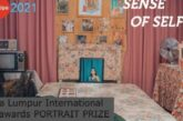 Kuala Lumpur International Photoawards PORTRAIT PRIZE 2021: (Deadline	30 April 2021)