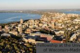 Fellowship at the University of Wisconsin-Madison: (Deadline 31 March 2021)