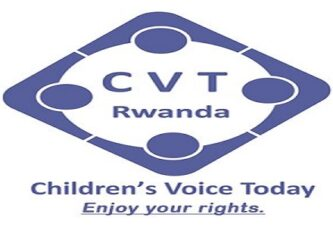 Driver at Children's Voice Today: (Deadline 22 February 2021)