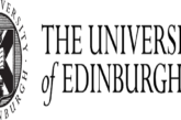 Edinburgh Global Online Distance Learning Scholarships: (Deadline 1 June 2021)