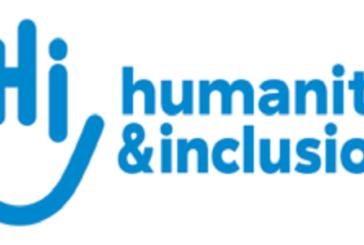 2 Job Positions at Federation Handicap International Rwanda: (Deadline 1 August 2021)
