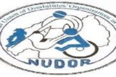 2 Positions at National Union of Disability Organizations in Rwanda (NUDOR): (Deadline 15 February 2021)