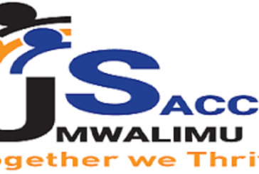 Rehabilitation & renovation of the parking area at Umwalimu SACCO Head Office divided into two lots: (Deadline 19 April 2021)