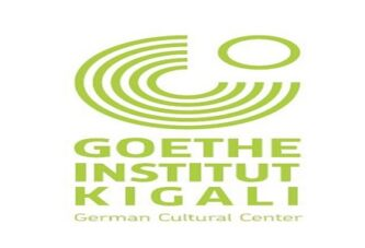 Project Coordinator at Goethe-Institut: (Deadline 25 February 2021)