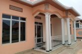 House For Sale, Location: Kanombe hafi y'ibitaro, Price: 56.000.000frw