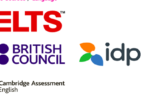 Online IELTS Preparation Classes from the British Council (Free): (Deadline Ongoing)