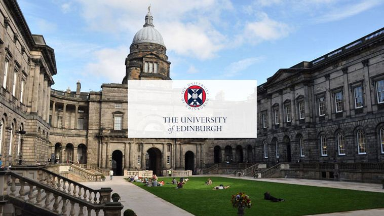 The Desmond Tutu/Church of Scotland Masters Scholarship (Deadline:05th April 2021 )