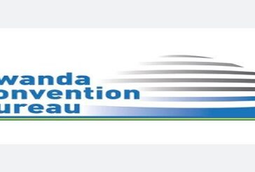 Tender for hiring Professional Conference Organizers (PCO) to manage CHOGM forums at Rwanda Convention Bureau: (Deadline 9 April 2021)