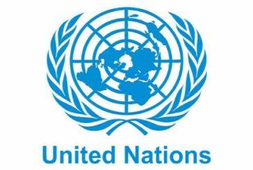 United Nations Paid Internship Program 2021: (Deadline 19 September 2021)