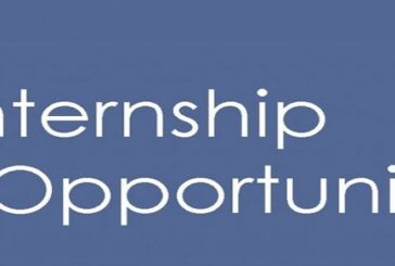 Institute for Justice and Reconciliation (IJR) Sustained Dialogues Internship Programme 2021: (Deadline 15 April 2021)