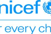 2021-22 UNICEF Internship Programme – Fully Funded: (Deadline Ongoing)